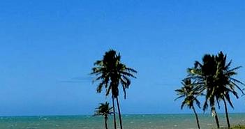 Viagens em promoção para Fortaleza