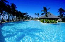 Pacotes de viagens na Jamaica em promoção na CVC