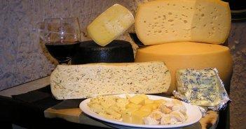 Gastronomia tipica no El Buen Suspiro (Fonte: http://www.buensuspiro.com/)