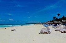 Quando Ir a Punta Cana - Os Melhores Meses