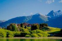 Pacotes de viagens em Bariloche