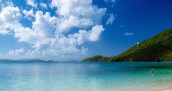 Pacotes em promoção no Caribe