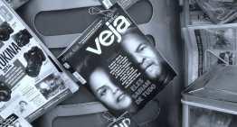 The Problem With Veja…