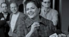 The Future of Brazil's Left Turn