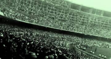 Primeira Liga: Brasil's Premier League Moment?