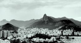 Rio Olympics: A Case Study In PMDB Governance