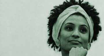 The Assassination Of Socialist Marielle Franco