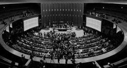 Brasil's Big 4 Leftist Parties Denounce Lula imprisonment