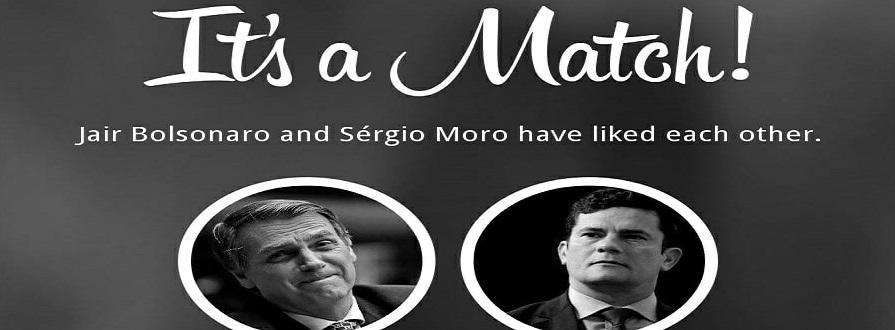 https://i2.wp.com/www.brasilwire.com/wp-content/uploads/2018/11/match6.jpg