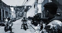 SOS Rio: Military Police kill 434 in 2019