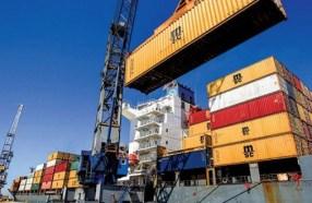 Guerra comercial entre China e EUA abre oportunidade para exportações brasileiras