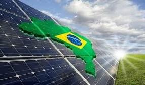 Receita Federal publica Soluções de Consulta relacionadas ao conjunto de equipamentos para geração de energia fotovoltaica