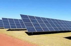 China acelera venda de painéis solares no Brasil e mira avanço maior em geração