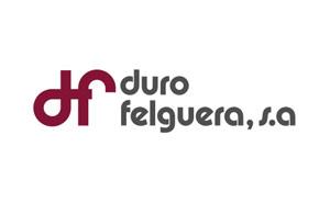 Duro Felgueira