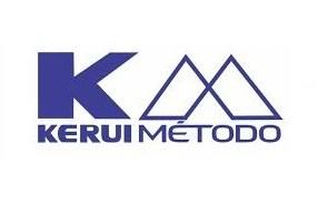 KeruiMetodo