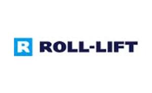 Roll Lift