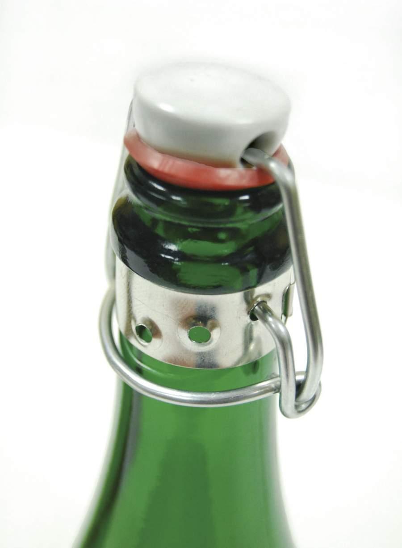 quelle capsule pour ces bouteilles