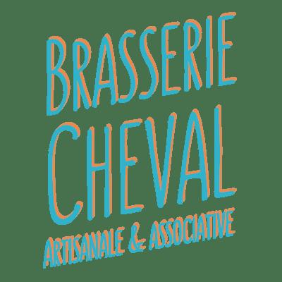 Brasserie Cheval