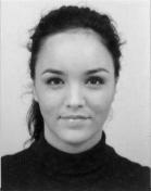 Tifène SCIACCALUGA