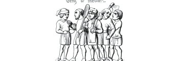 Les guildes