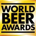 World Beer Award 2020