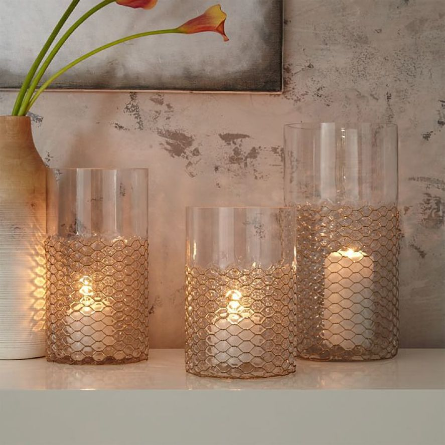 west elm brass net hurricanes_opt (2)