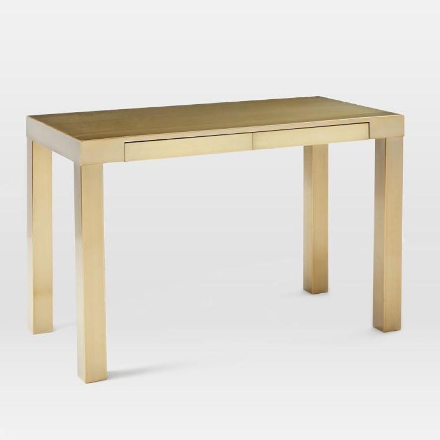 west elm brass parsons desk_opt (2)