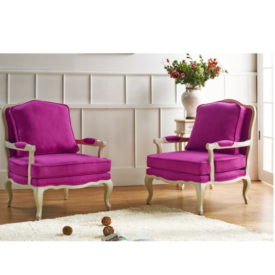 antoinette-traditional-classic-antiqued-french-pink-accent-chair-e45e4c77-be18-445a-b5ca-ae76e6088e18_600