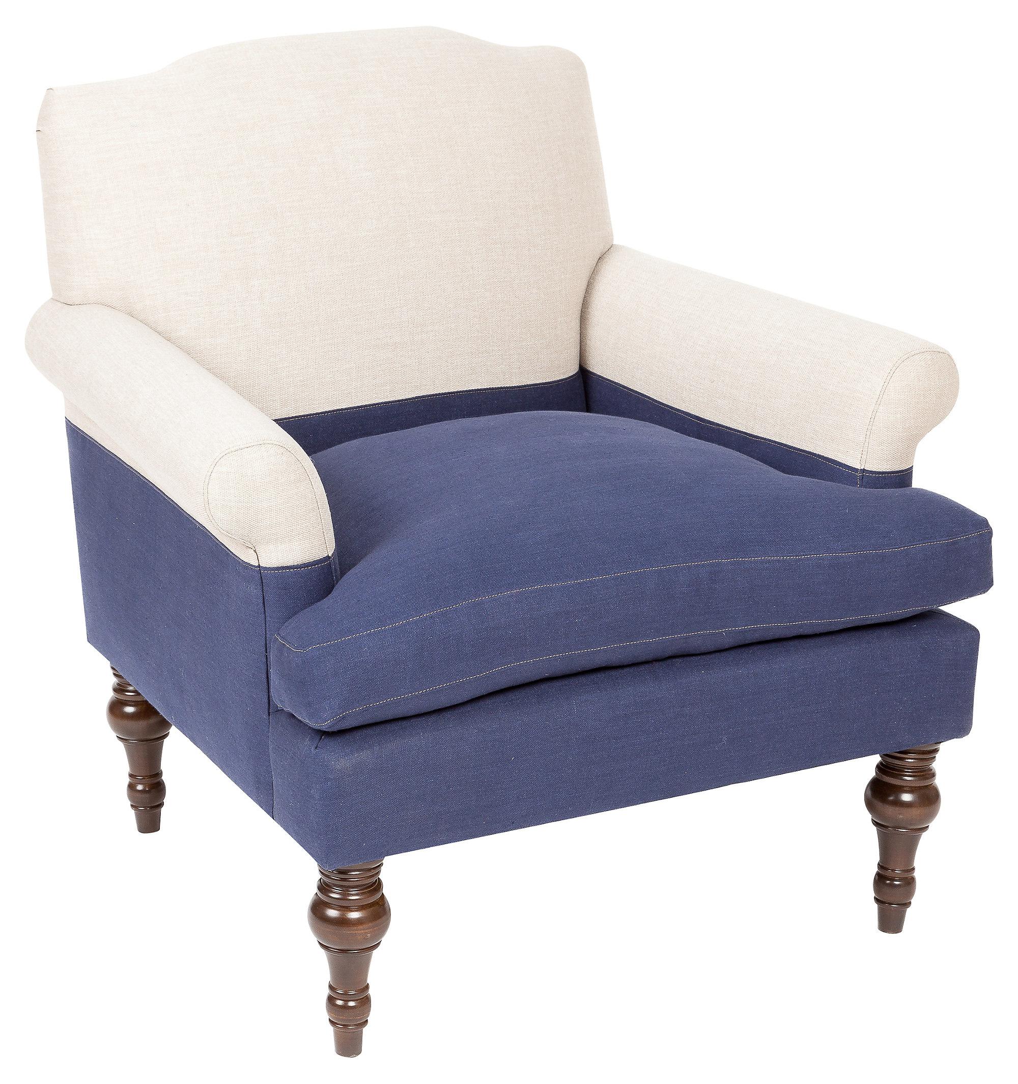 kim-salmela-eastwood-club-chair
