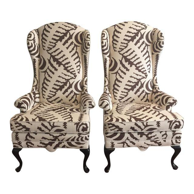 quadrille-wingback-chairs