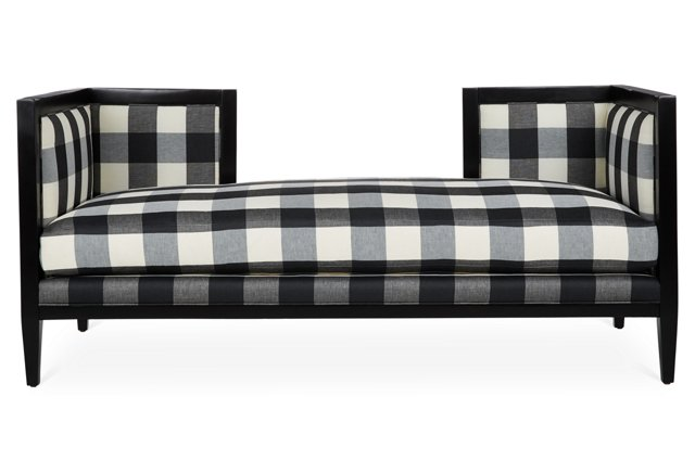 dixon-daybed-one-kings-lane