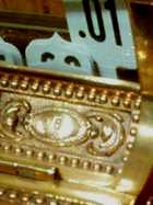 NCR Model Number 8