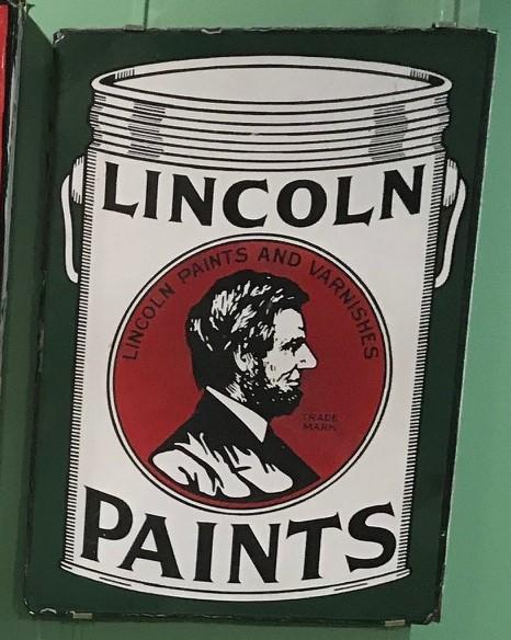 LincolnPaints
