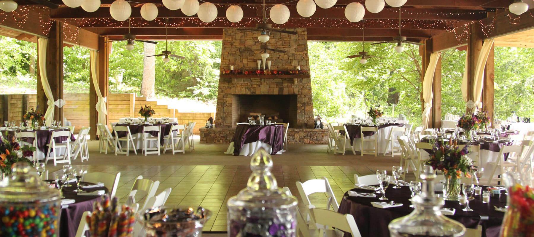 Brasstown Valley Resort Amp SpaBrasstown Valley Resort