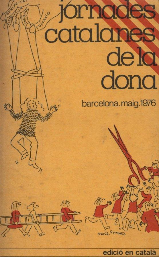 Venda online de llibres d'ocasió com Jornades catalanes de la dona 1976 a bratac.catVenda online de llibres d'ocasió com Jornades catalanes de la dona 1976 a bratac.cat
