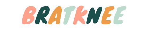 BratKnee | A Lifestyle Blog by Brittany DeMauro