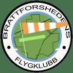 Brattforshedens flygklubb