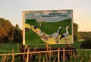 gudow-kersen