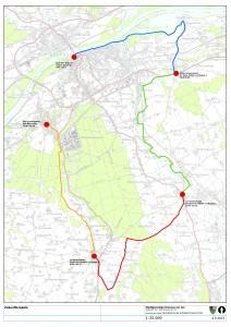 Streckenplan_Nachbarschaftsradl_Zukunftsregion-001