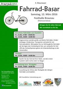 Poster_Fahrradbasar2016-001