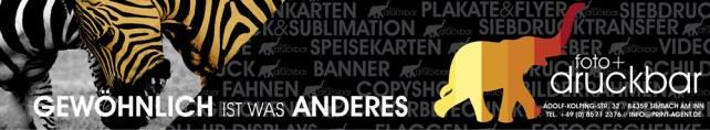 druckbar_banner