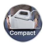 High Compactness