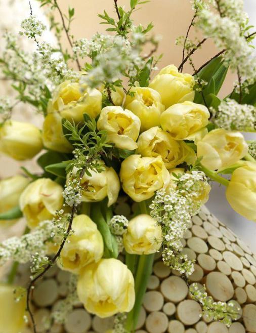 Blumenfreude01