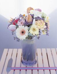 Blumenfreude2_18