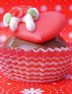 Julies Cakes2