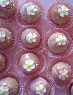 Julies Cakes4