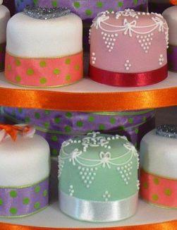 Little Venice Cake Company4