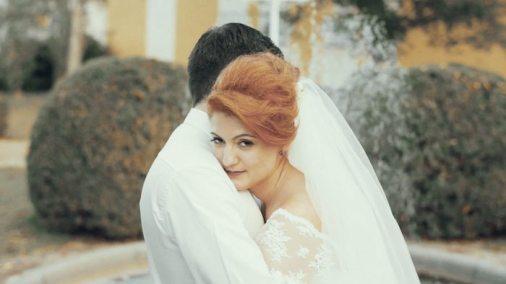Hochzeitsfoto_Sevgi-Till the end_1005