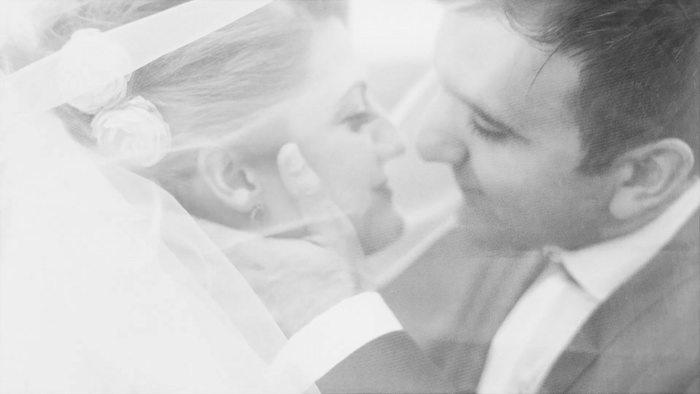 Hochzeitsfoto_Sevgi-Till the end_1006