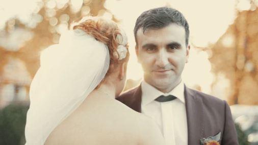 Hochzeitsfoto_Sevgi-Till the end_49_